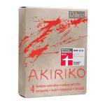 Prezervatīvi Akiriko