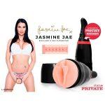 Vagīna Lingox Jasmine Jae