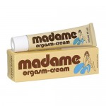 Madame orgasm