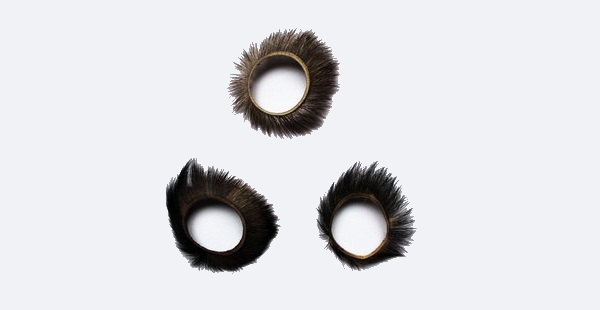 goat_eye_ring